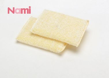 Home Cleaner Kitchen Cleaning Sponge Nami Magic Eraser Extra Power Scouring Pad