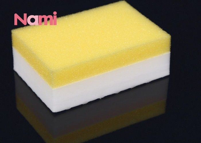 Nami Wholesale Magic Eraser Sponge Kitchen Cleaning with Competitive Price